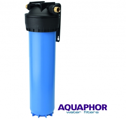 AQUAPHOR-BIG-BLUE-JUMBO.jpg
