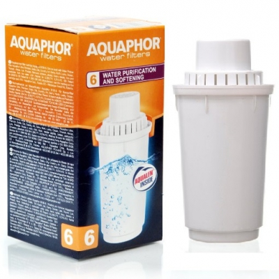 Aquaphor--B100-6-replacement-cartridge--(1).jpg