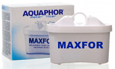 Aquaphor_MaxforB100-25_Water_Filter_Jug_Pitcher_Replacement_Cartridge_=-.jpg