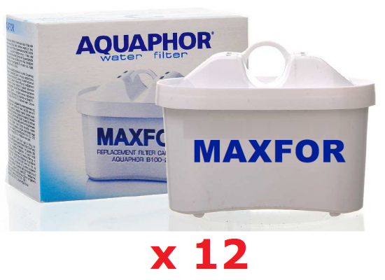 Aquaphor_MaxforB100-25_Water_Filter_Jug_Pitcher_Replacement_Cartridge_=-12-.jpg