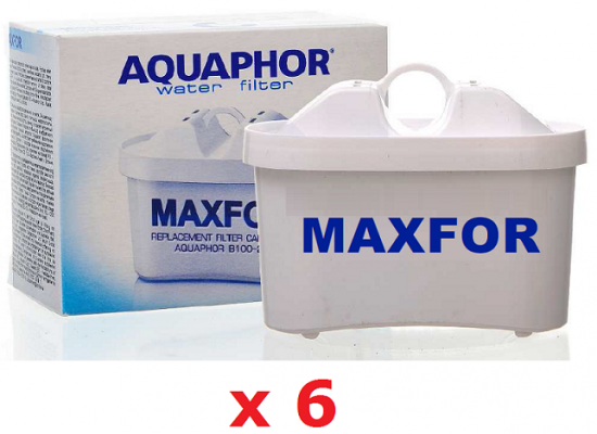 Aquaphor_MaxforB100-25_Water_Filter_Jug_Pitcher_Replacement_Cartridge_=-6-)-.jpg