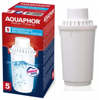 Aquaphor_Replacement_Cartridge_B100-5_Water_filter_Jug--1.jpg