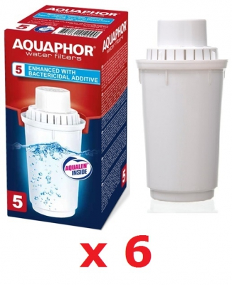 Aquaphor_Replacement_Cartridge_B100-5_Water_filter_Jug--6.jpg