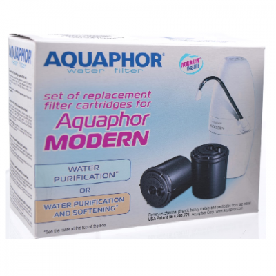 Modern-Faucet-Water-Filter---y.png