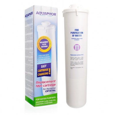 Replacement-Cartridge-For-aquaphor-Reverse-Osmosis-morion-Solo-Crystal-k--1-02.png